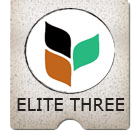 Elite Three