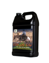 Elite High Performance Oil