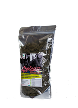 Applause Hemp Horse Treats