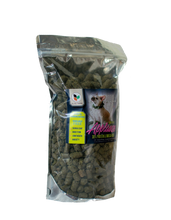 Applause Hemp Seed Dog Treats