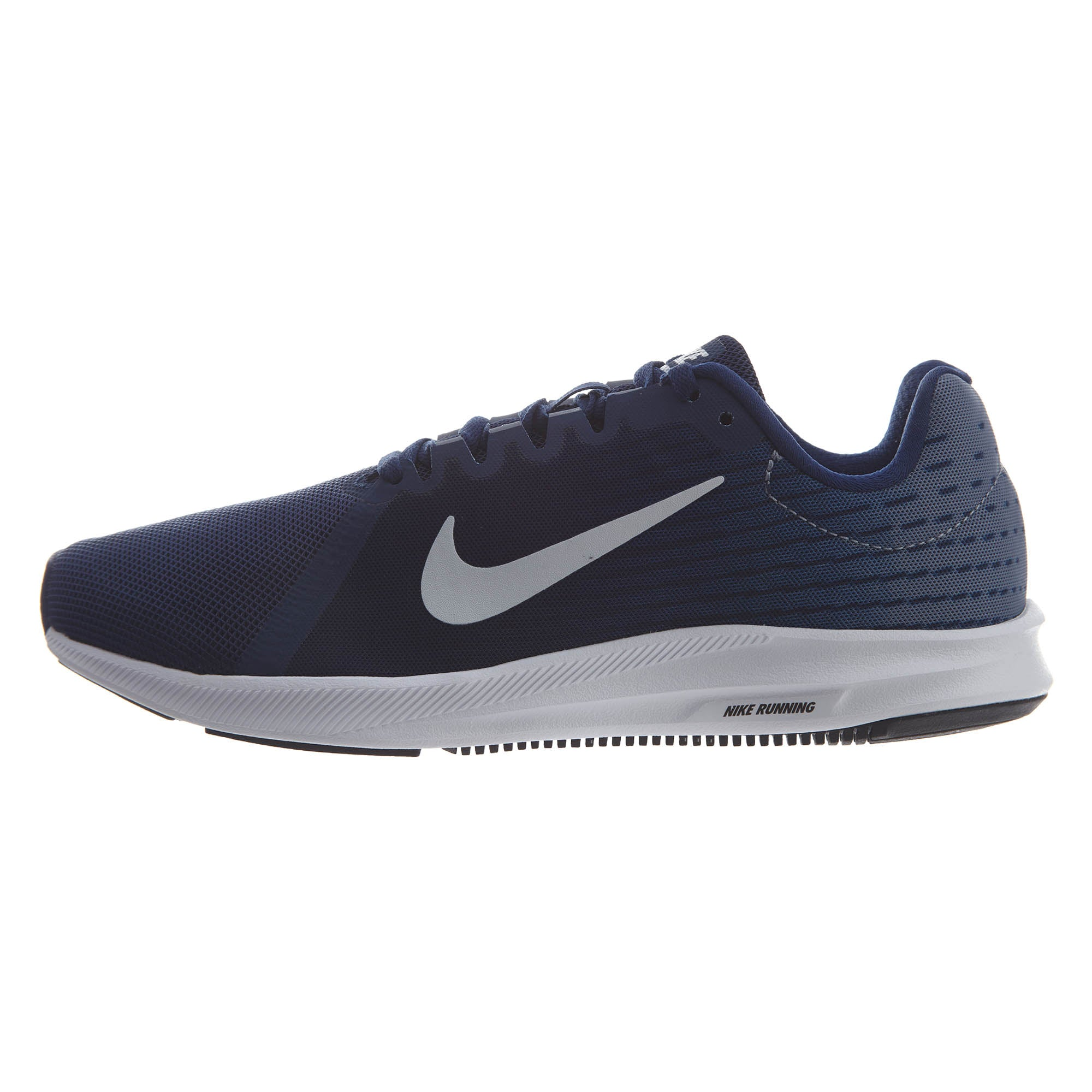 Nike Downshifter 8 Mens Style : 908984 404