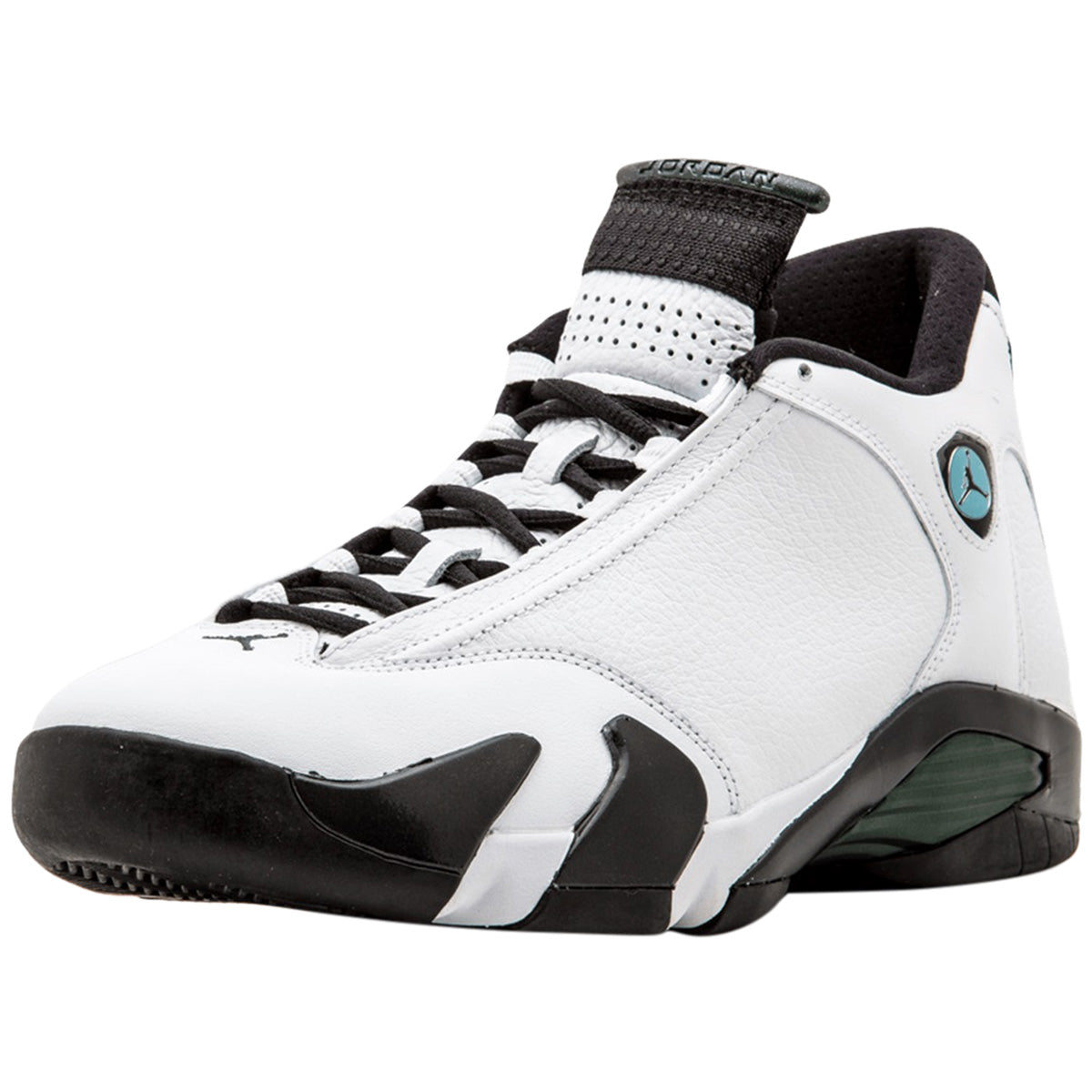 c9418a2bd27 Jordan Air 14 Retro Mens Style : 487471 – shopoply