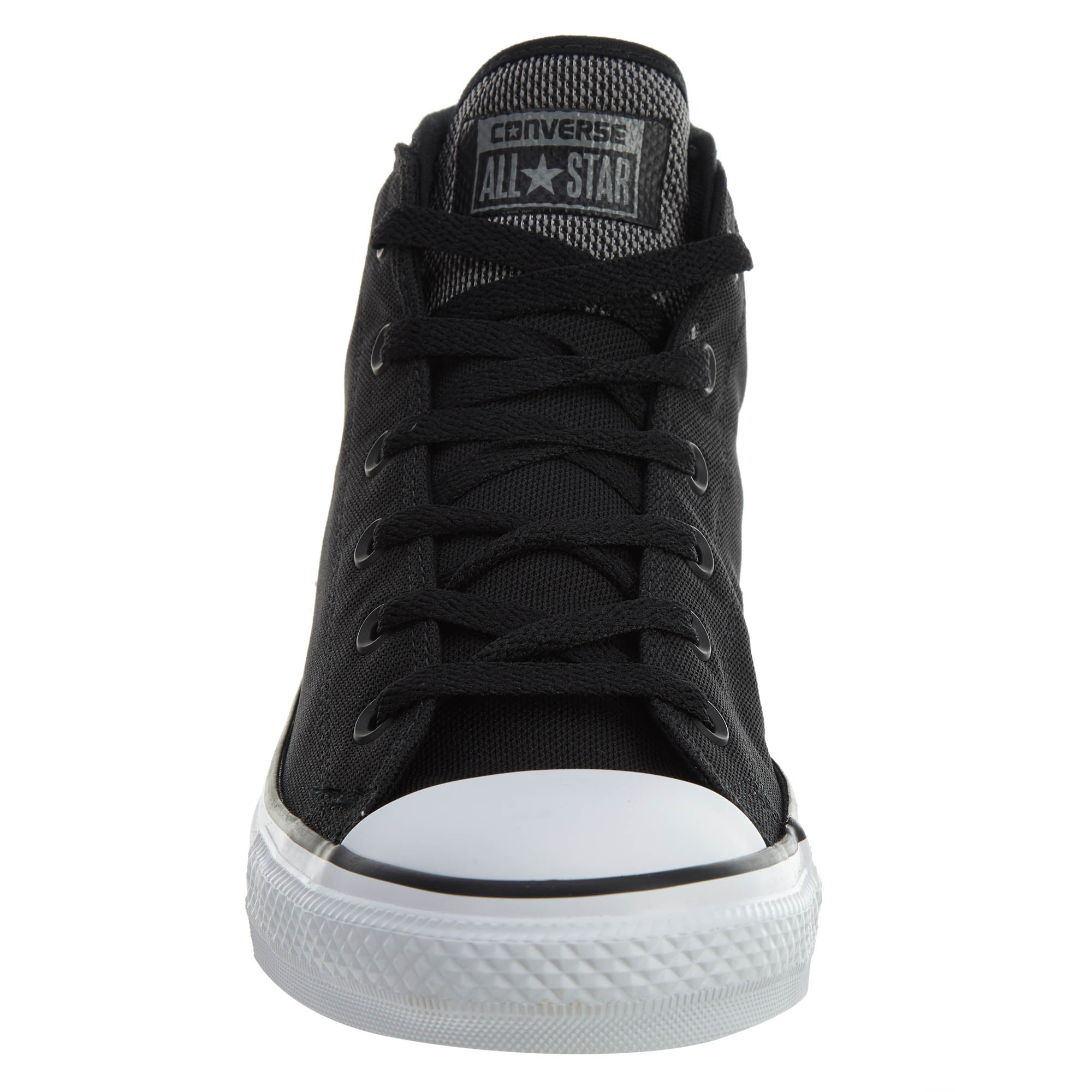 Mid Converse Unisex All Style Taylor Chuck Syde Star Street A34jRL5