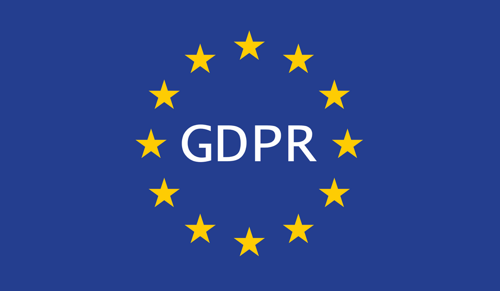 GDPR – A necessary change, or a nightmare waiting to happen?