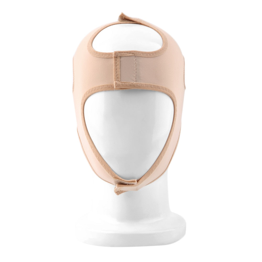 V Shaper Facial Slimming Band