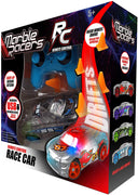 Marble Racers RC Race Car