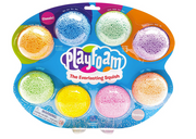 Playfoam Classic 8 Pack