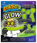 Mad Mattr Glow Play Pack