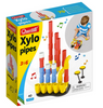 Xylopipes