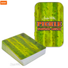 Pickle Playing Cards
