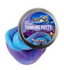 Night Fall Hypercolor Mini Thinking Putty