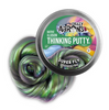 Super Fly Mini Thinking Putty