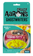 Ghostwriter: Secret Scroll Thinking Putty