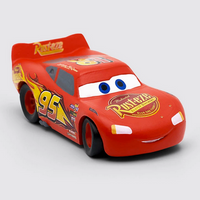 Disney and Pixar Cars Tonies