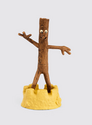 Stick Man Tonies