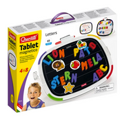 Magnetic Tablet Letters