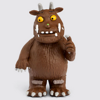 The Gruffalo Tonies