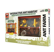 Nature Explorer Ant Farm