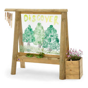 Create & Play Easel