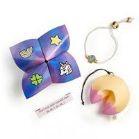 Lucky Fortune Blind Collectible Bracelets