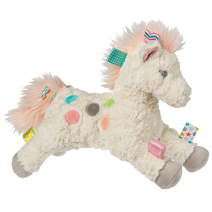 Painted Pony Soft Toy