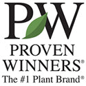 Proven Winners - The #1 Plant Brand