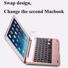 Smart Case For iPad Mini 1, 2, 3