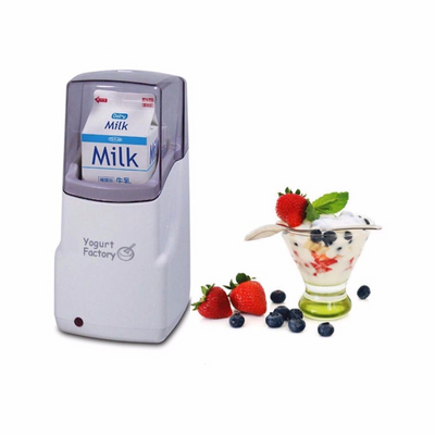 J Greek Yogurt Maker