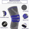 Ultimate Kee Sleeve Protector
