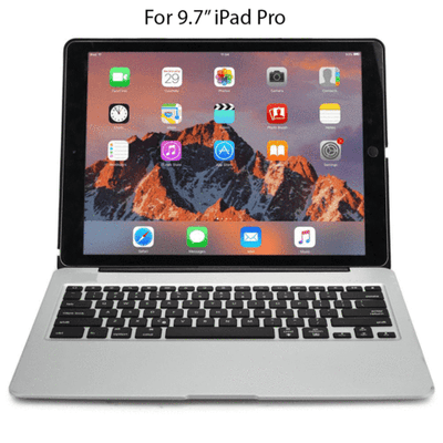 Smart Case For iPad Pro 9.7""
