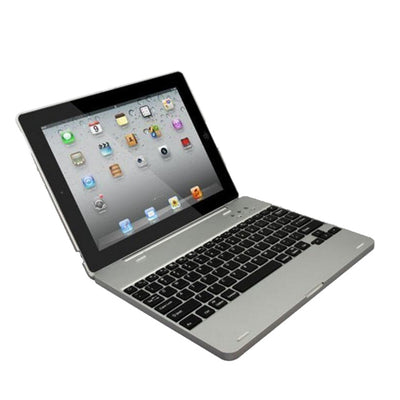 "Smart Case For iPad 9.7"" 2,3,4"