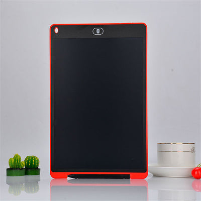 12 Inch Digital LCD Writing & Drawing Tablet