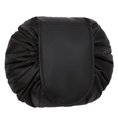 Nomad Make-up Bag - Super Handy and Fashionable Cosmetic Travelling Bag