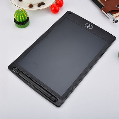 8.5 Inch Digital LCD Drawing & Writing Tablet