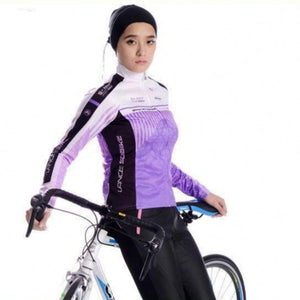 HOT Sell Pro Tomboy Team Race Cycling Wear - 64 Corp