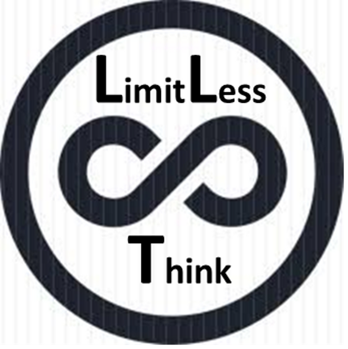 LimitLessThink WorkShop - 64 Corp