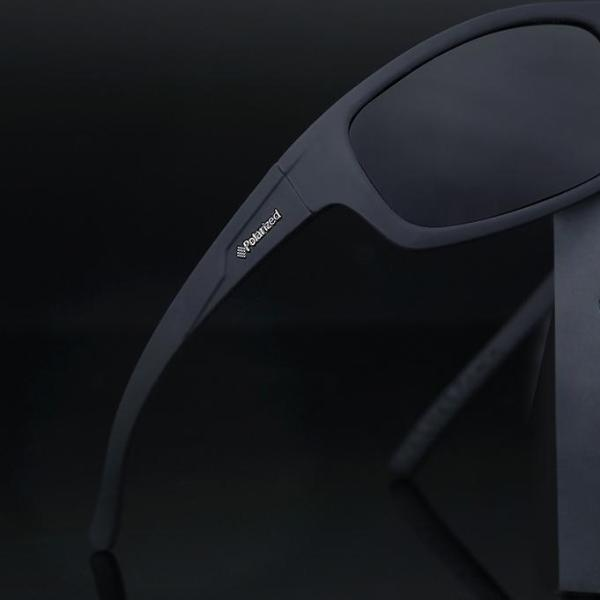 Polarized Sunglasses Men - 64 Corp