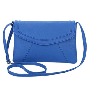 vintage leather handbags hotsale women wedding clutches ladies party purse famous designer crossbody shoulder messenger bags - 64 Corp