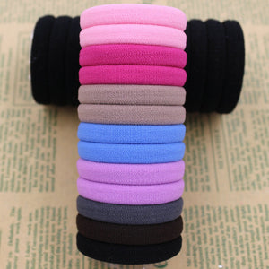 Women Tie Gum Fashion Free Shipping - 64 Corp
