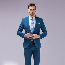 Leisure Tuxedo for Business / Wedding - 64 Corp