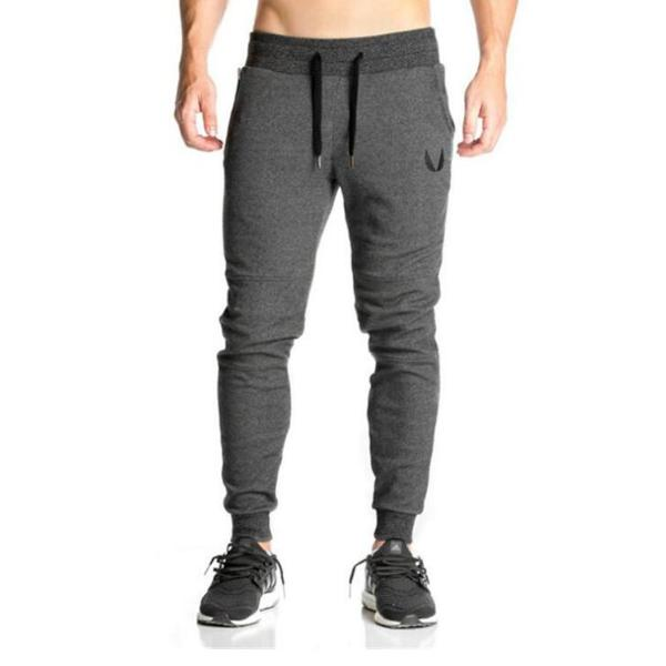 High Quality Jogger Gyms Pants - 64 Corp