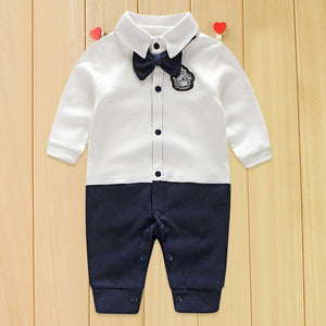 Toddler Baby Rompers - 64 Corp