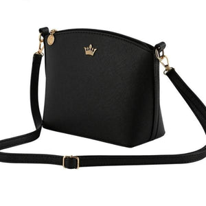 casual small imperial crown candy color handbags new fashion clutches ladies party purse women crossbody shoulder messenger bags - 64 Corp