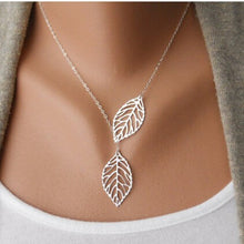 Multilayer Necklaces Women Simple Necklace Pendant Ornament Wedding Jewelry Fashion Minimalist Bijoux Simulated Pearls - 64 Corp