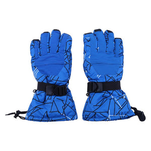 Men Cycling Gloves T - 64 Corp