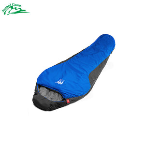 Naturehike Waterproof Sleeping Bags Compression Camping Travel Hiking Bag Ultralight Envelope Outdoor Bag Tent Accessories - 64 Corp