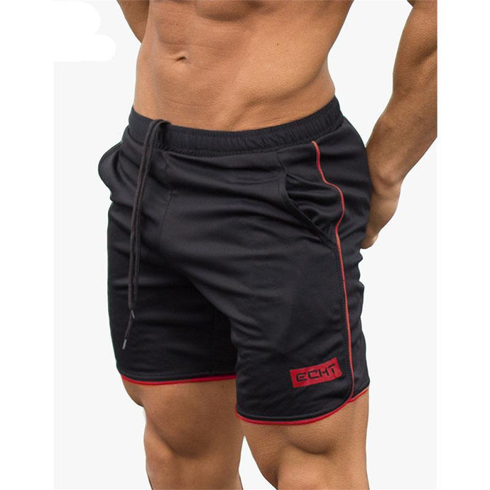 Man Fashion Crossfit Short pants - 64 Corp