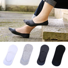 Unisex Low Cut Ankle Socks - 64 Corp