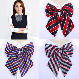 Women Vintage Bowties - 64 Corp