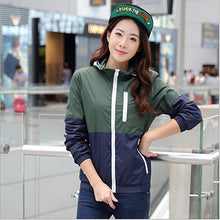 Fashion High Quality Jacket Coats - 64 Corp